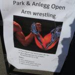 Fagdag Park & Anlegg