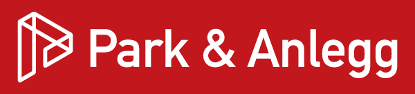 Park & Anlegg