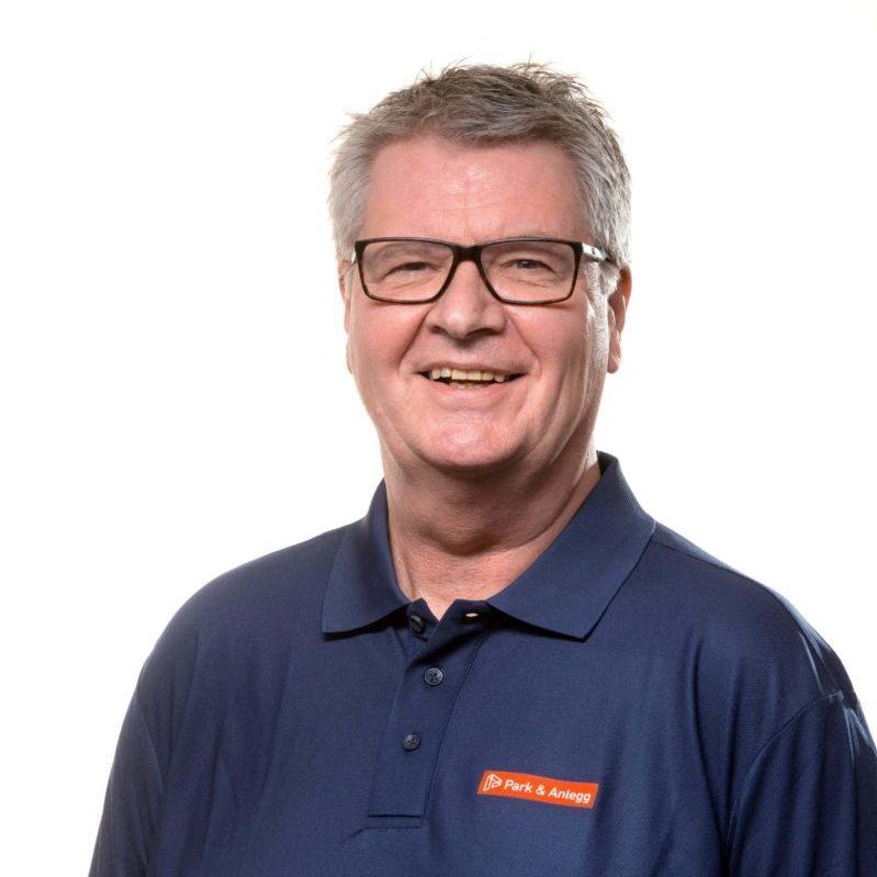 Hans Jørgen 2